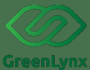 previous work - 300x225 logo green lynx - Previous Work