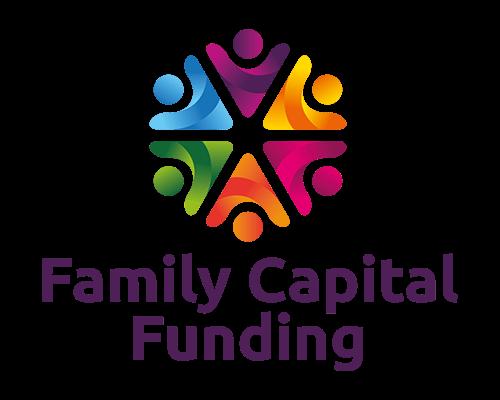 investor relations - 500x400 Logo FamilyCapitalFunding - Investor Relations