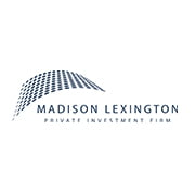 Madison Lexington investor relations - MadisonLexington 180x180 Logo - Investor Relations
